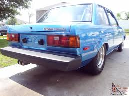 1982 Corolla Wagon Corolla 3tc Not R100 Not Rx2 Not Rx3 Not Rx4 Not Mazda Not Rotary