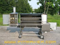 old smokey stainless steel electric smoker reviewstainless grill