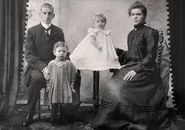 1920 children u0027s fashion facts lovetoknow
