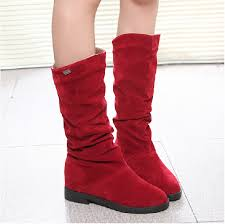 buy boots china cheap boots winter buy quality boots for boys directly