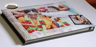 sticky photo album mockup sticky album custom album wedding photography