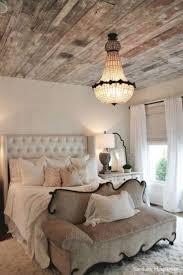 best 25 ceiling design for bedroom ideas on pinterest bedroom