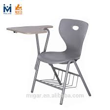 training chairs with tables study training chair with table attached study training chair with
