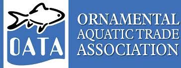 oata the ornamental aquatic trade association the voice of the