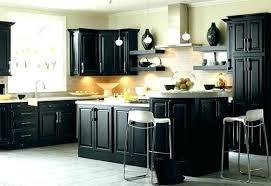 discount kitchen cabinets massachusetts low budget kitchen cabinet ramanations com