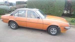 1976 opel manta classic old retro cars for sale 0 5k page 359 general