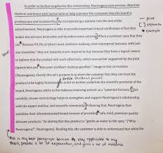 Examples Of A Short Essay Essay Writing Guide 180kb Pdf Of Social And Political