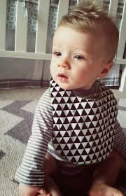 2 year old boy haircuts one year old boy hairstyles fade haircut