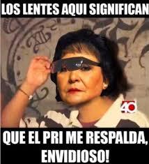 Memes Carmen - carmen salinas vuelve a protagonizar memes
