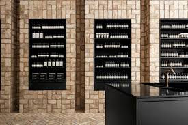 tile simple tile store chicago images home design best to tile