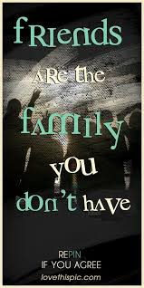 wedding quotes about family friendship quotes friends quotes family quote friends wisdom