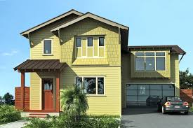 exterior paint reviews modern outside wood floor iles for doorsexterior paint exterior