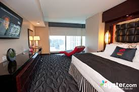 Mgm Signature 2 Bedroom Suite Floor Plan by Two Bedroom Suites Las Vegas Mattress