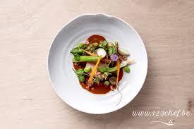 cuisine gastronomique brand 1 2 3 chef la nouvelle cuisine gastronomique