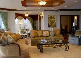 mediterranean design style living room awesome mediterranean style living room