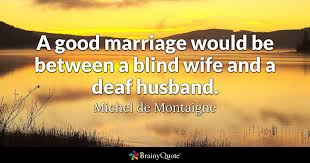 marriage quotes top 10 marriage quotes brainyquote
