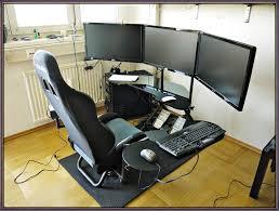 2m Schreibtisch Schreibtisch 2m U2013 Home Ideen