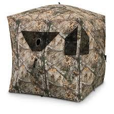 Ghost Hunting Blinds Hunting Blinds Deer Blinds Duck Blinds Ground Blinds U0026 Layout