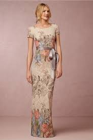 of the dresses fashionable and comfortable trendiest of the dresses
