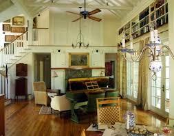 fairytale house plans appealing fairytale cottage house plans photos best ideas interior