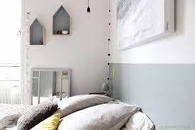 chambre dijon meuble lovely chambre meublée dijon high resolution wallpaper
