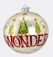 krinkles ornaments by dept 56