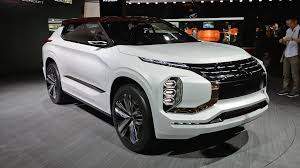 mitsubishi model prices photos news reviews and videos autoblog