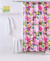 Baby Bathroom Shower Curtains by Shower Curtains Bathtub Mats U0026 Baby Bath Mats Pottery Barn Kids