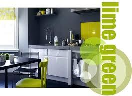 lime green kitchen appliances amazing green kitchen appliances lime green kitchen accessories