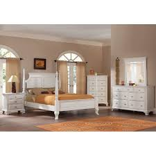 white queen bedroom set top queen bedroom furniture set bedroom