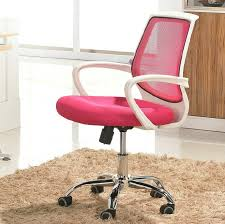 Best Cheap Desk Chair Design Ideas Pink Office Chair With Regard To Cool Pink Desk Chairs Modern