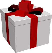 christmas present boxes pix for open christmas present box png clip library