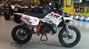 50cc motocross bike drr db50 sr dirtbike