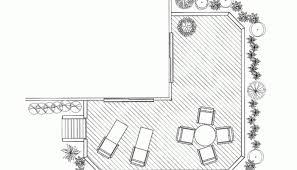 wrap around deck plans plans wrap around deck plans luxamcc