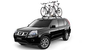 nissan in australia history nissan x trail adventure special edition announced in australia