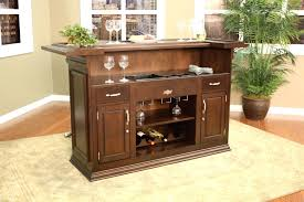 small home bar designs small home bar ideas gorgeous built in home bar with a lovely