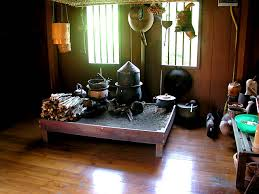 Japanese Kitchens Old Japanese Kitchen Google Search Traditional Japanese House