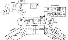 mansion home floor plans 25 beautiful mega mansion house plans home building plans 75664