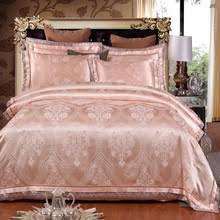 Silk Duvet Set Online Get Cheap Chinese Silk Duvet Aliexpress Com Alibaba Group