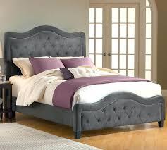 Bed Frames Sleepys Bed Frame Sleepys Bed Sleepys Titan Bed Frame Successnow Info