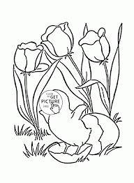 printable kids coloring pages easter holiday coloring page for kids coloring pages printables