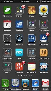 facebook themes cydia best cydia themes ios 6 winterboard themes for the iphone