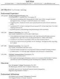 Beginners Resume Examples Cattle Manager Resume Love Of Friendship Essays Literary Research