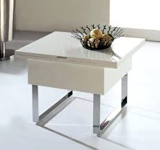 Furniture For Small Spaces Foldable Furniture For Small Spaces Best 25 Folding Furniture