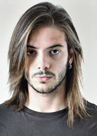 Good Hairstyles For Men With Long Hair by Hairstyles For Long Hair Rock U2013 Trendy Hairstyles In The Usa