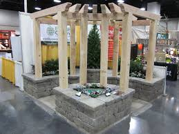 Home Design Remodeling Show Knoxville Blog Plan It Green Landscapes Hardscaping Landscaping