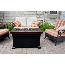 home depot fire table awesome outdoor gas fire pit home depot mezzo propane fire pit table