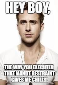 Hey Boy Meme - ryan gosling meme imgflip