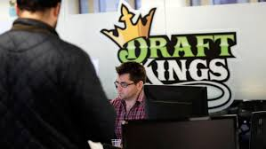 Seeking What Is It About Draftkings Seeking Nj Casino Partners For Sports Betting Nbc 10