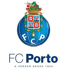 fc porto f c porto forums football manager 2018 footmanager net